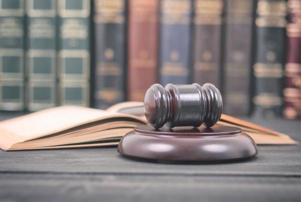 Employment Law Update | MRA