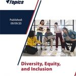 Hot Topic Survey: Diversity, Equity & Inclusion