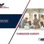 2021 Turnover Survey Cover