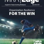 MRA Edge May/June 2021